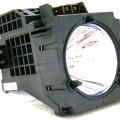 Sony A-1606-034-B Projection TV Lamp Module