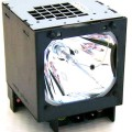 Sony A1606-034-B Projection TV Lamp Module