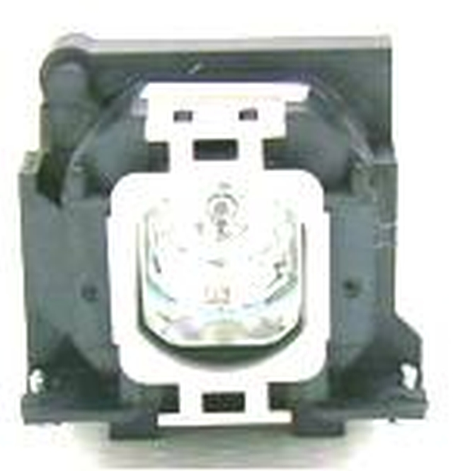 Sony-AW15S-Projector-Lamp-Module-1