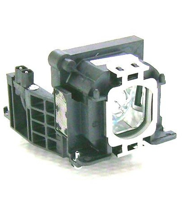 Sony AW15S Projector Lamp Module