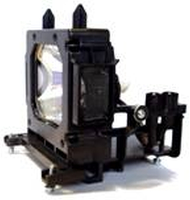 Sony BRAVIA VPL-HW15 1080p SXRD Projector Lamp. UHP Bulb ...