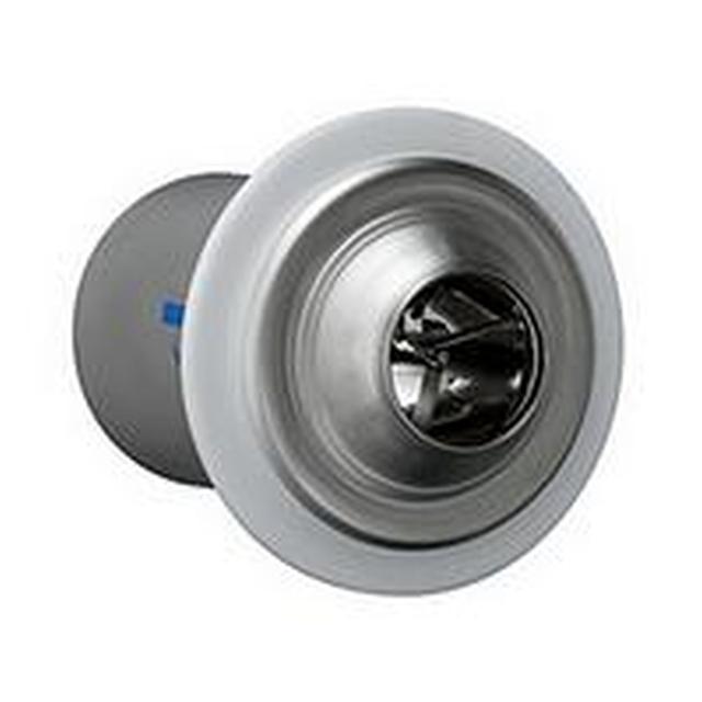Sony BRAVIA VPL-VW200 SXRD Projector Lamp Module