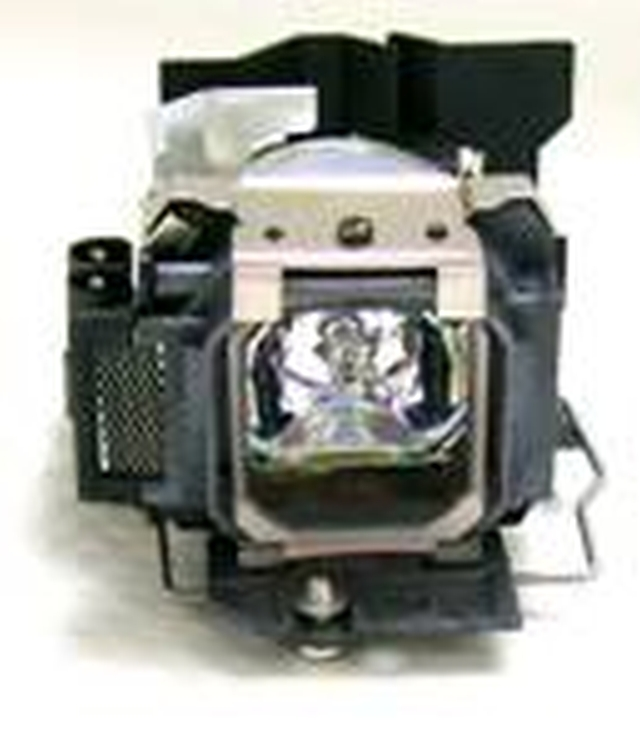 Sony-CS20A-Projector-Lamp-Module-1