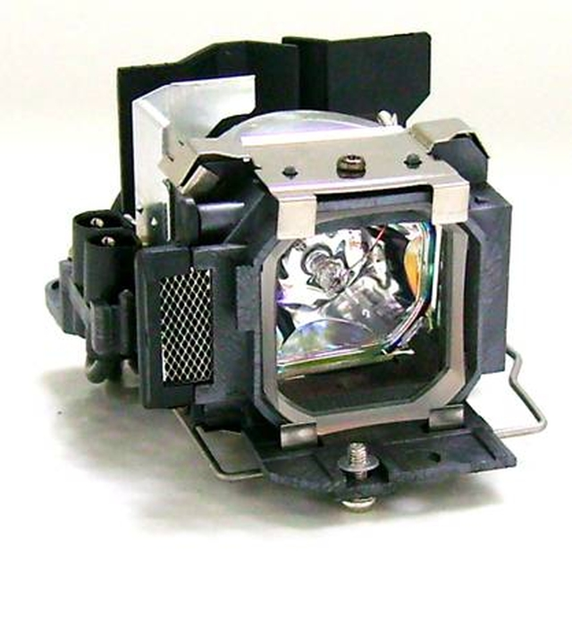 Sony CS20A Projector Lamp Module