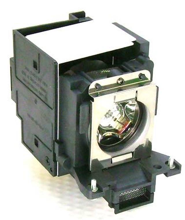 Sony CX125 Projector Lamp Module