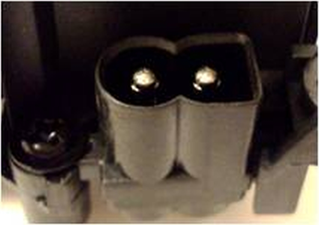 Sony-CX130-Projector-Lamp-Module-3