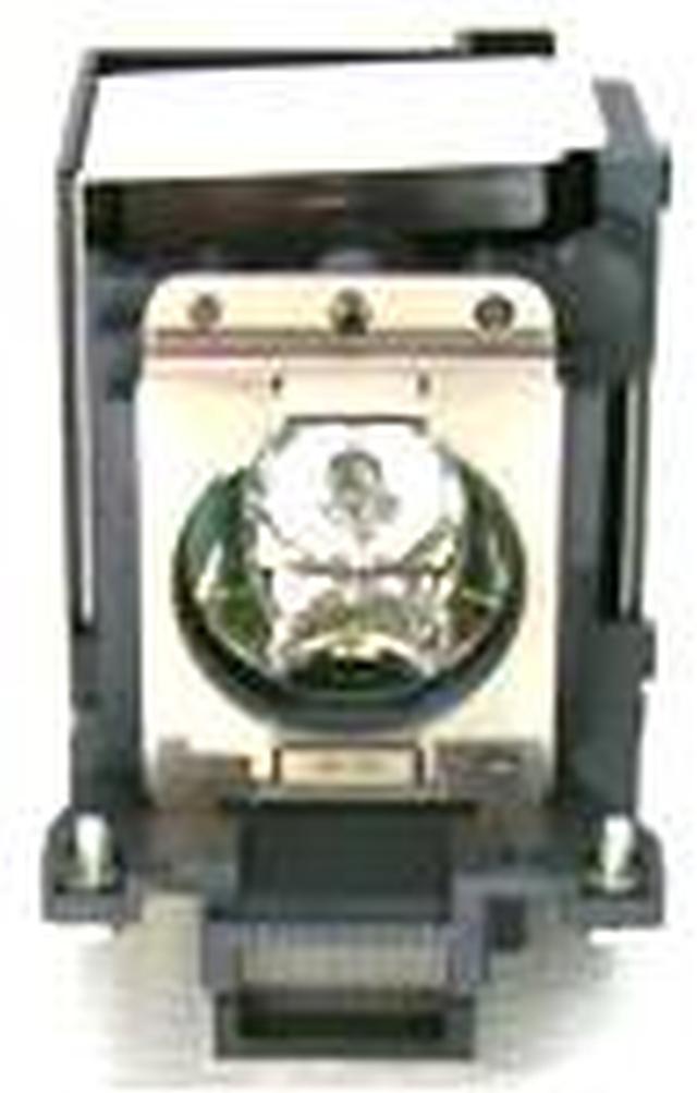 Sony-CX131-Projector-Lamp-Module-1