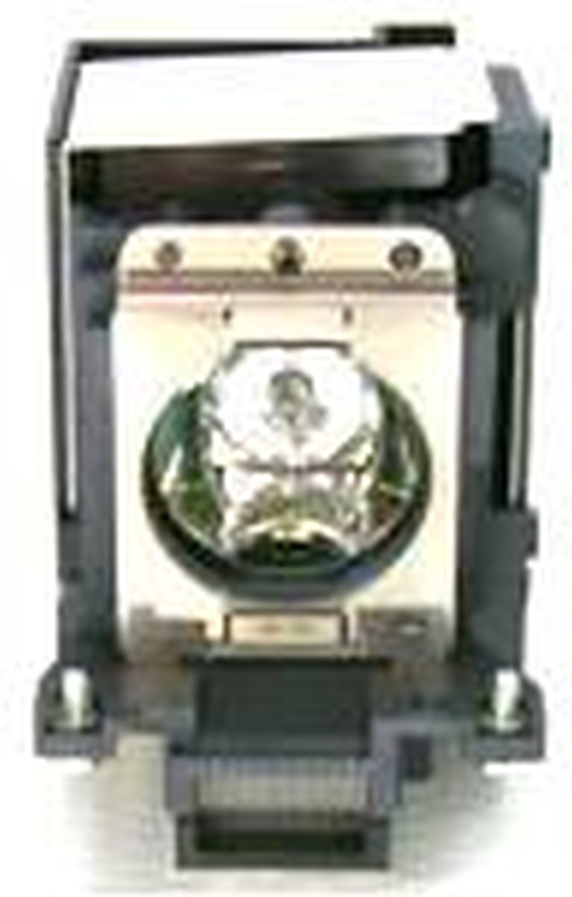 Sony-CX135-Projector-Lamp-Module-1