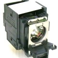Sony CX135 Projector Lamp Module