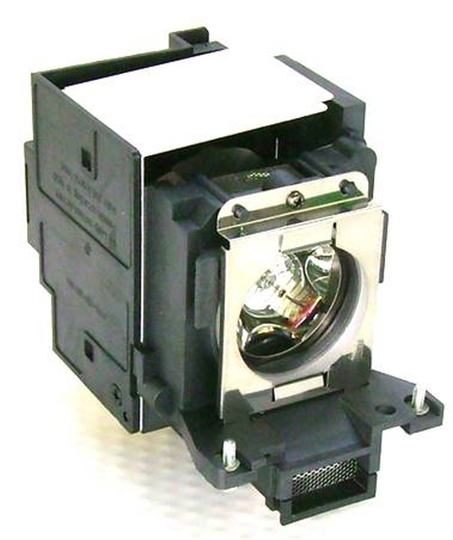 Sony CX155 Projector Lamp Module