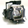 Sony CX20A Projector Lamp Module