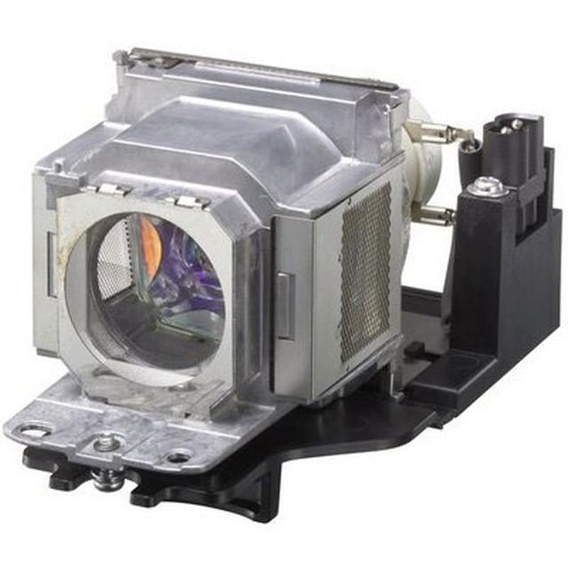 Sony EX120 Projector Lamp Module