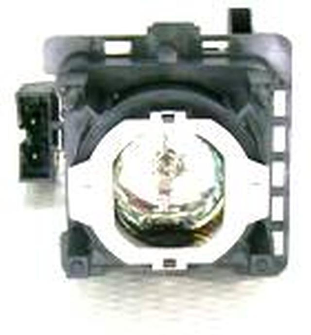 Sony-KDF-37H1000-Projection-TV-Lamp-Module-1