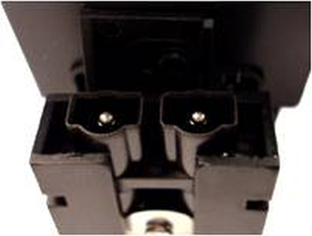 Sony-KDF-37H1000-Projection-TV-Lamp-Module-3