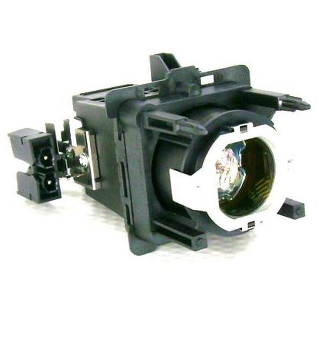 Sony KDF-37H1000 Projection TV Lamp Module