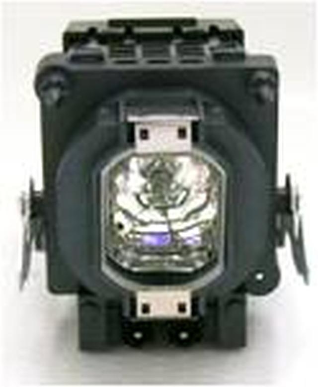 Sony-KDF-42E2000-Projection-TV-Lamp-Module-1