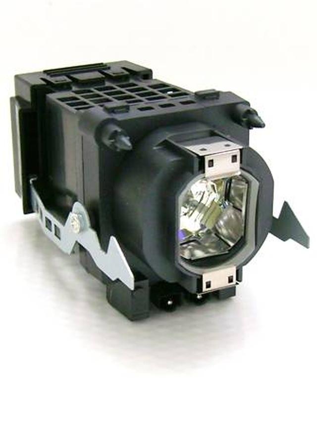 Sony KDF-42E2000 Projection TV Lamp Module