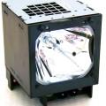 Sony KDF-45WE655 Projection TV Lamp Module