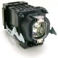 Sony KDF-50E2010 Projection TV Lamp Module