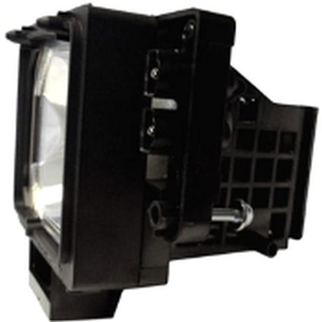 Sony-KDF-60X5955-Projection-TV-Lamp-Module-1