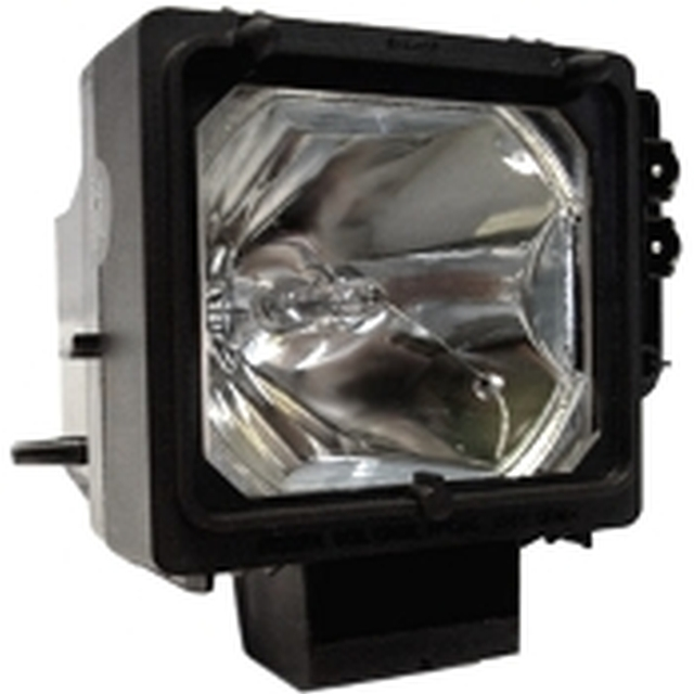 Sony KDF-60X5955 Projection TV Lamp Module