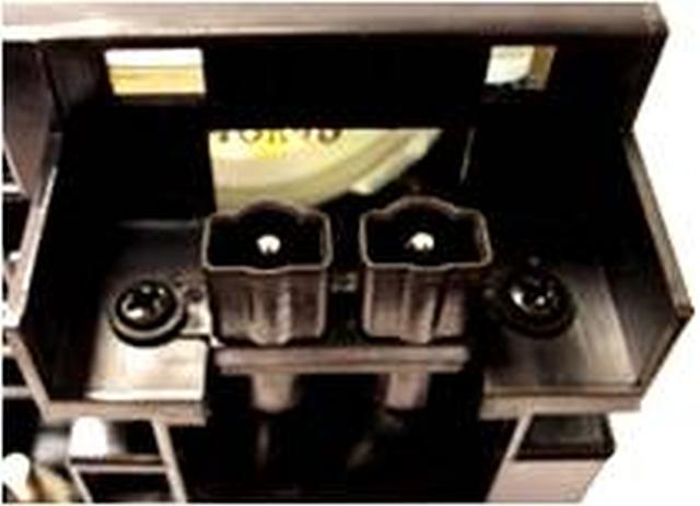 Sony-KDF-70XBR950-Projection-TV-Lamp-Module-3