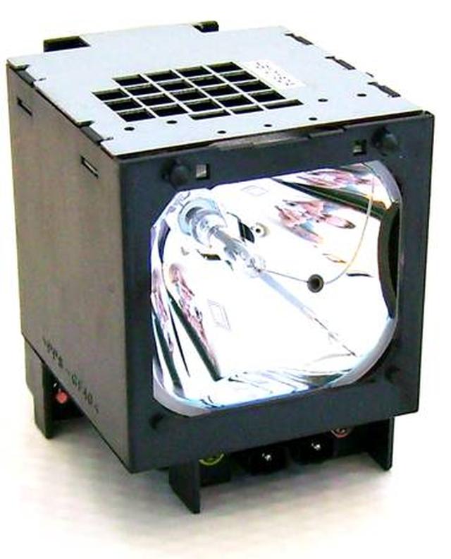 XL-2100U Sony KDF-70XBR950 TV Lamp
