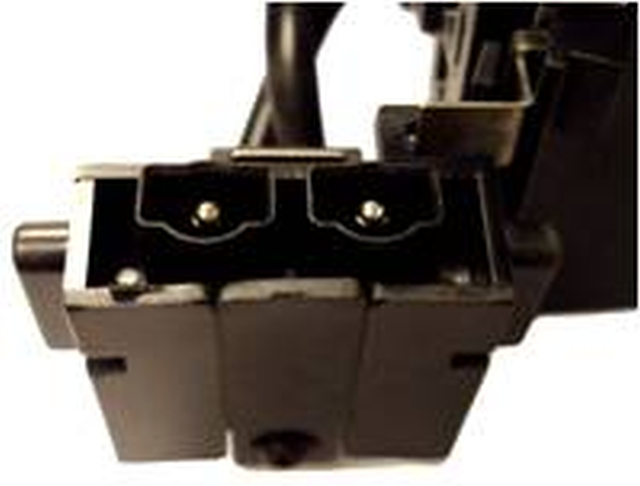 Sony-KDS-50A2010-Projection-TV-Lamp-Module-3
