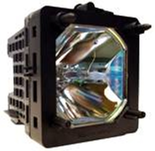 Sony KDS-55A3000 Projection TV Lamp Module