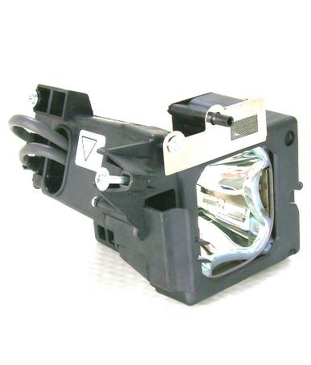 Sony KDS-70Q006 Projection TV Lamp Module