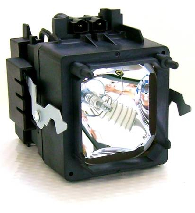 Sony Kds R60xbr1 Projection Tv Lamp New Uhp Bulb