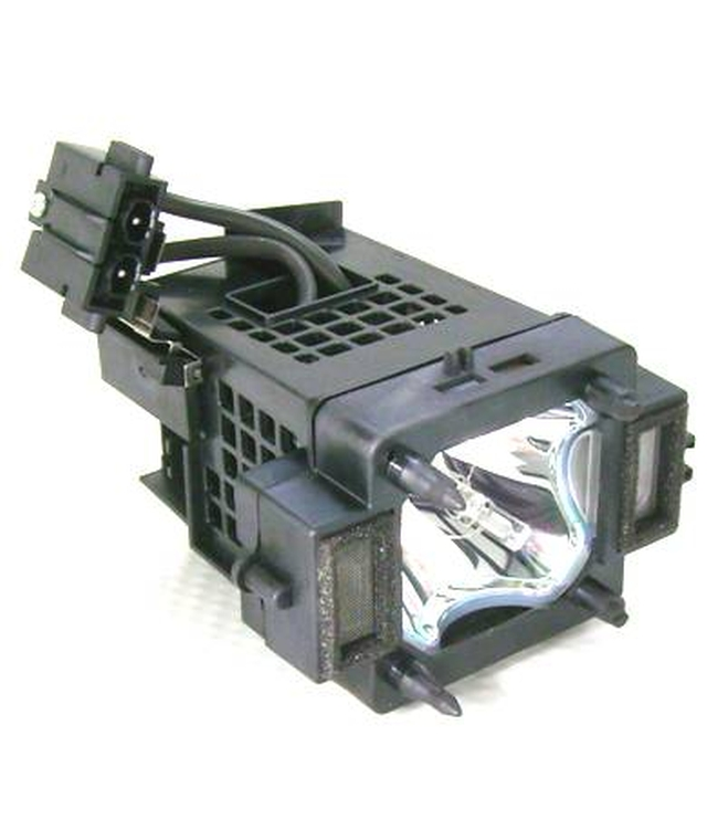 Sony KDS-R60XBR2 Projection TV Lamp Module