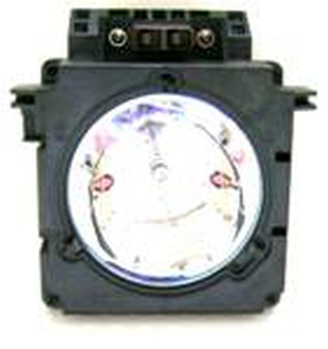 Sony-KF-60XBR800-Projection-TV-Lamp-Module-1