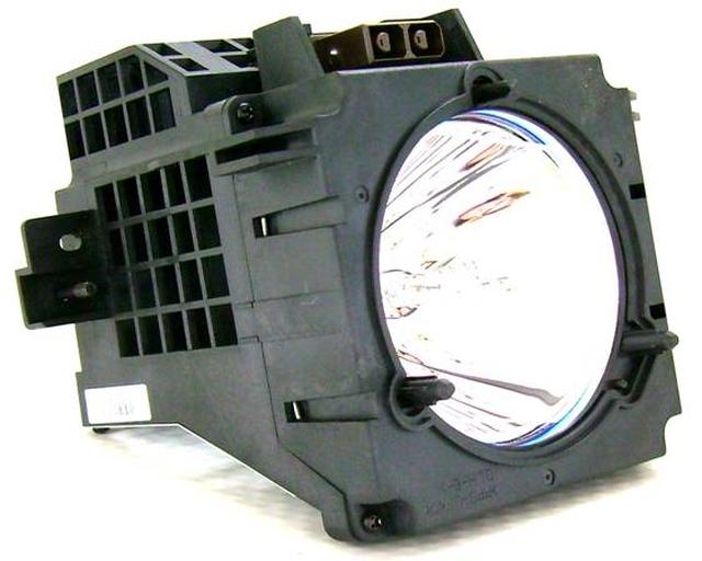 Sony KF-60XBR800 Projection TV Lamp Module