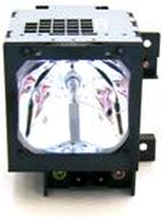 Sony Kf We50a1 Projection Tv Lamp Module