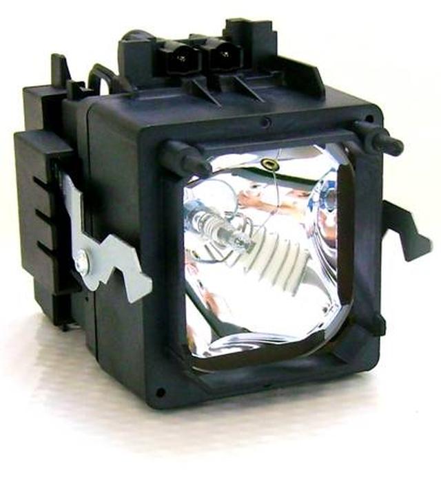 Sony SXRD XL5100 Projection TV Lamp Module