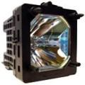 Sony SXRD XL5200 Projection TV Lamp Module