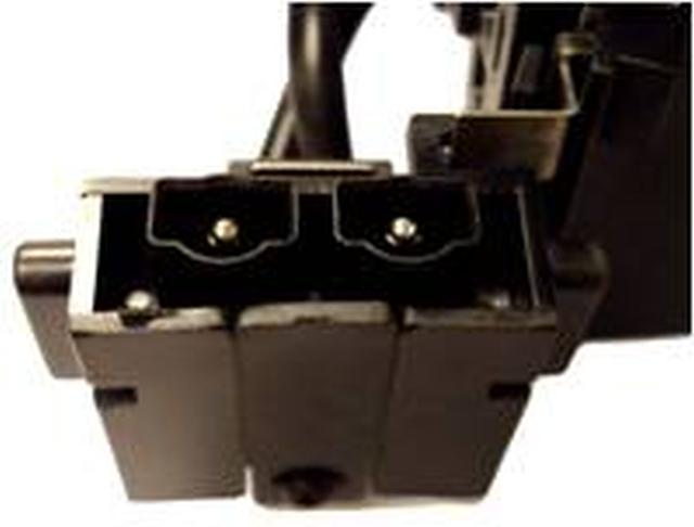 Sony-SXRD-XL5200-Projection-TV-Lamp-Module-3