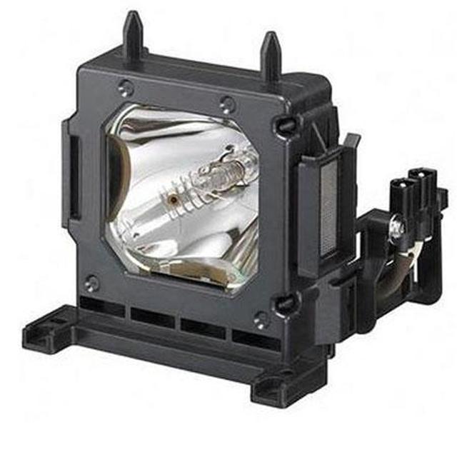 Sony Vpl Hw30es Sxrd Projector Lamp Module