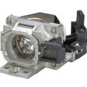 Sony Vpl Mx25 Projector Lamp Module