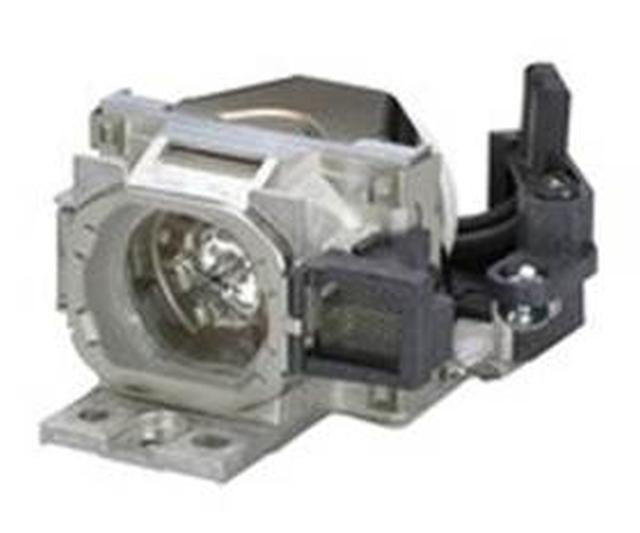 Sony VPL-MX25 Projector Lamp Module