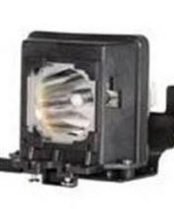Taxan 601 602 Projector Lamp Module