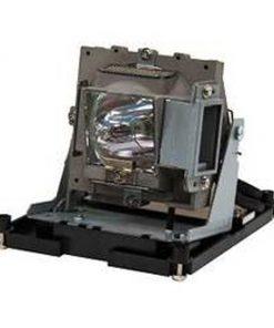 Taxan 602 418 Projector Lamp Module