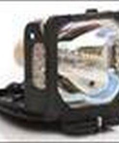 Taxan Kg Ldp1230 Projector Lamp Module
