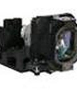 Taxan Kg Lps1230 Projector Lamp Module