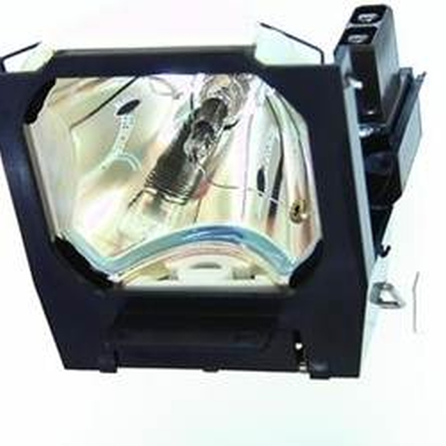 Telex Nsh 1 Projector Lamp Module