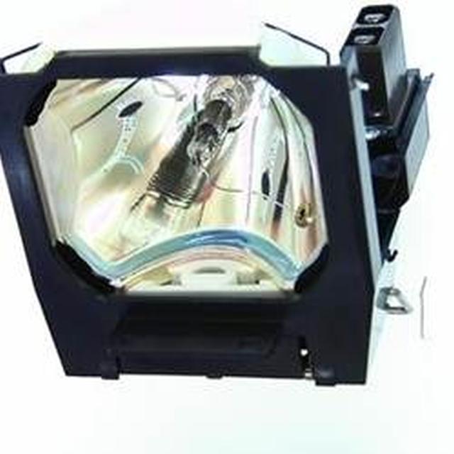 Telex P1000 Projector Lamp Module