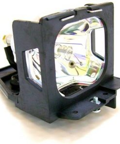 Thomson Tlp 251c Projector Lamp Module