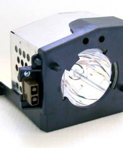 Toshiba 23311083a Projection Tv Lamp Module