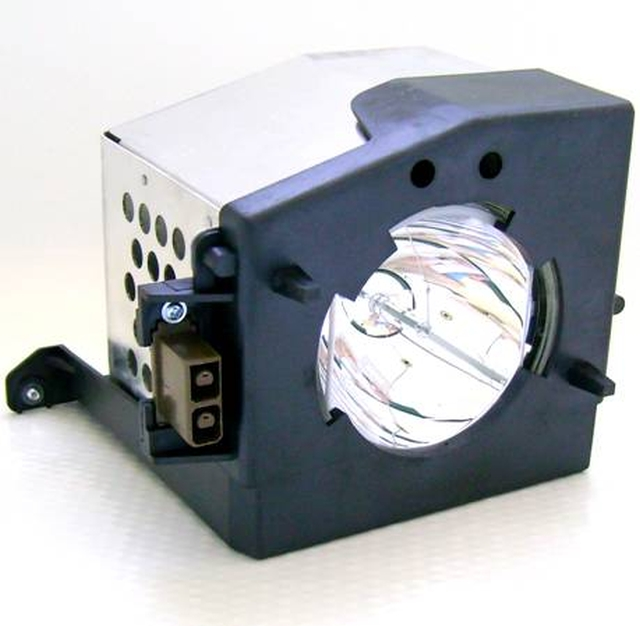 Toshiba 23311083a Projection Tv Lamp New Shp Bulb